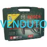 Tassellatore Bosch Pbh3000 Free Usato
