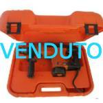 Martello Perforatore Scalpellatore Spit 351 Usato